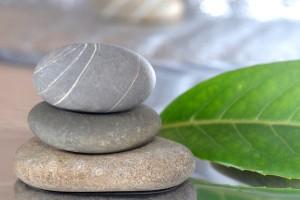 Atelier Relaxation bien-être2