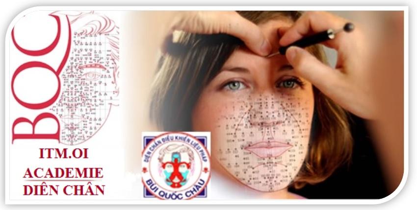 Logo BQC ITM.OI