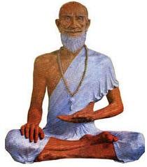 Soin Nuad Bo Rarn Dr Shivago