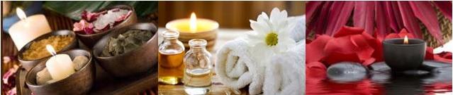 Massage duo site