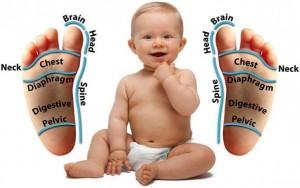 Atelier babythérapie2
