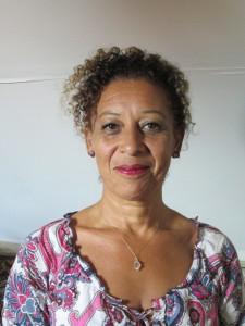 Praticien Véronique Tilin