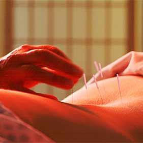 Soin techniques énergétiques Médecine traditionnelle chinoise