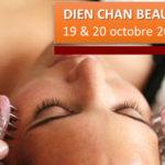 Dien Chan Beauté