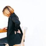 Praticien Massage en Entreprise