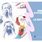 3 vidéos pour mettre en place votre prévention, renforcer le système immunitaire