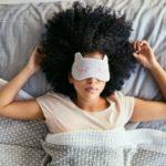 Se réconcilier avec un sommeil réparateur