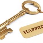 6 clés pour inviter le bonheur dans sa vie